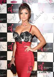 womens red lace bodycon bandage cocktail party evening formal