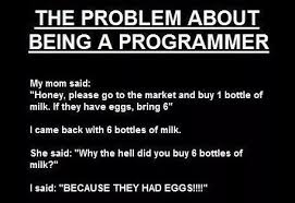 Computer Programmer Meme - computer funny quotes programming image quotes at hippoquotes com