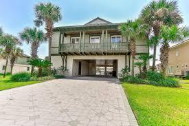 florida waterfront property in destin ft walton beach okaloosa