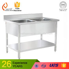 Kitchen Ceramic Sink Ceramic Kitchen Sink Ceramic Kitchen Sink Suppliers And