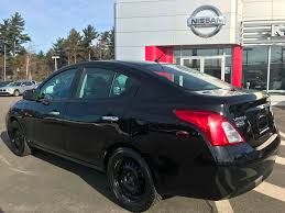 nissan versa tire size 902 auto sales used 2012 nissan versa for sale in dartmouth