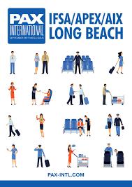 pax ifsa apex aix long beach 2017 by global marketing company ltd