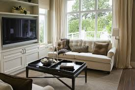 Home Decorating Ideas Living Room New C Rooms Two Trays De Amusing