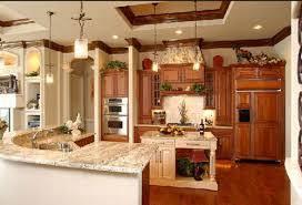 Kitchen Decor Themes Ideas Kitchen Exciting Kitchen Ideas For Decorating Wall Decorations