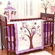 Crib Bedding Set Clearance Babies Crib Bedding Set Baby Crib Bedding Sets Clearance
