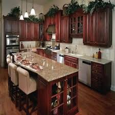 seville cabinets armstrong cabinets jsi cabinets kith kitchens eudora