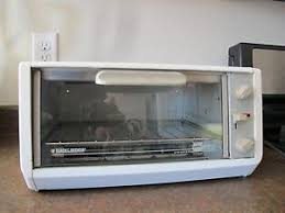 Spacesaver Toaster Oven Bird Safe Toaster Oven On Popscreen