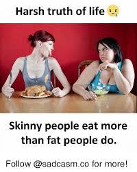 Fat People Meme - 25 best memes about fat people fat people memes