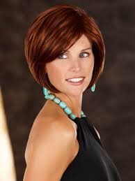 chic short haircuts for women over 40 short cuts pinterest