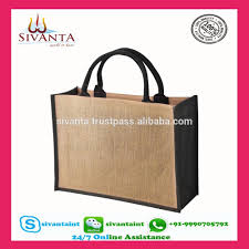 halloween bags wholesale jute bag jute bag suppliers and manufacturers at alibaba com