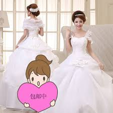 wedding dress version and summer wedding dress size slimmer version of the