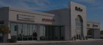 lexus of peoria jobs heller motors chrysler dodge jeep ram dealer in pontiac il