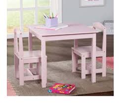 activity tables for toddlers activities for toddlers with table
