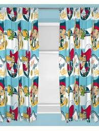 Jake And The Neverland Pirates Curtains The Pirates Ahoy Wallpaper By Arthousehas A Treasure Map Theme And