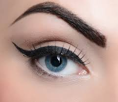 How To Tweeze Your Eyebrows 13 Reasons Why Your Eyebrows Are Spoiling Your Look