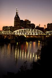 thanksgiving weekend in nashville visit nashville tn city