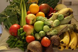 fruit delivery nyc 5 food delivery services that are fresher than freshdirect new