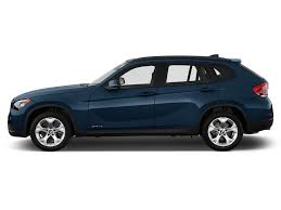 Upholstery Repair South Bend Indiana Vehicles For Sale Basney Bmw