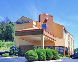 Comfort Inn Asheville Nc Comfort Inn Mars Hill Nc See Discounts