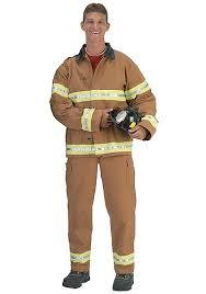 fireman costume fireman costume costumes