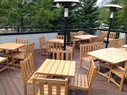 Commercial Patio Tables And Chairs Unique Outdoor Seating Unique Outdoor Commercial Patio Furniture