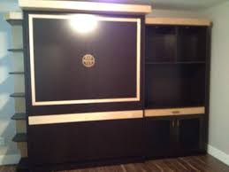 residential murphy beds victoria
