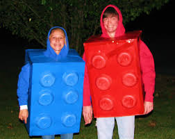 domo halloween costume halloween costume search results