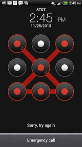 pattern lock design images i forgot my android phone security lock pattern help ask dave taylor
