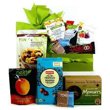 edible fruit baskets edible gift baskets fruit basket delivery in toronto for him