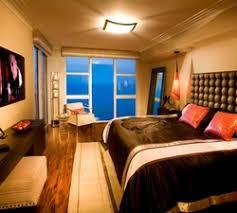 sle house plans studio type condominium interior design interiordecodir house