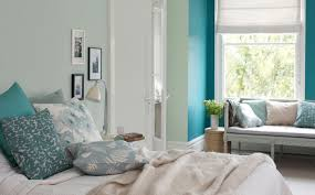 brighten up a south facing room interior and exterior colour