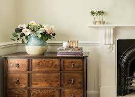 Living Room Wainscoting Living Room Beadboard Wainscoting Cottage Living Room
