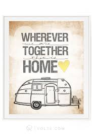best 20 scamp camper ideas on pinterest scamp trailer small