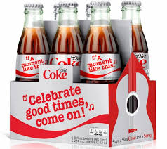 share a coke and a song summer campaign to feature music lyrics