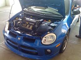 srtshane 2004 dodge neon specs photos modification info at cardomain