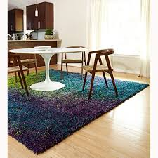 Peacock Area Rug Peacock Blue Rug Interesting Top Ideas About Blue Rugs On
