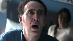 spirit halloween pay pay the ghost trailer nicolas cage 2015 youtube