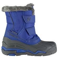 winter boots bob u0027s stores