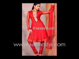 indian fashion party dress designer indian dresses youtube