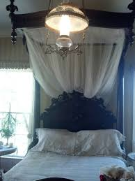 Southern Plantation Decorating Style 205 Best Antebellum Homes Images On Pinterest Southern