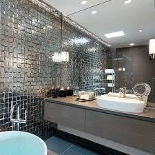 bathrooms by design bathrooms by design quality bathroom design cheshire bathrooms