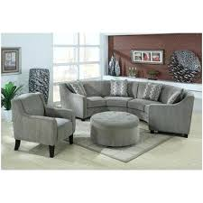 Curved Sectional Sofa Small Curved Sectional Sofa Cross Jerseys