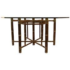 viyet designer furniture tables mcguire furniture company