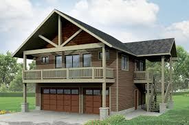 Garage Amazing Garage Plans Design Garage Plan With by Garage Designs With Living Space Home Design