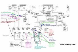 trailer light wiring diagram blurts me