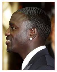 great haircut for men along with hairstyles for black men u2013 all in