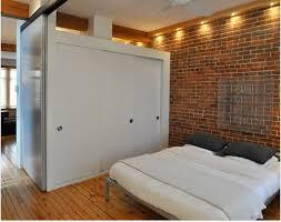 deco porte placard chambre deco porte placard chambre gallery of porte de placard persienne