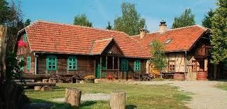 chambre chez l habitant croatie agrotourisme en croatie loger chez l habitant à la ferme