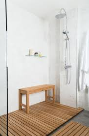 61 best bathroom u0026 spa images on pinterest teak bathroom spa