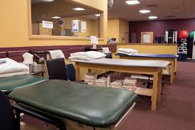Physical Therapy Tables by Windham Physical Therapy Scaccia Physical Therapy